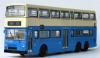 BUSES MODEL CO BMC62042 MCW Metrobus 12m - China Motor bus - ML62